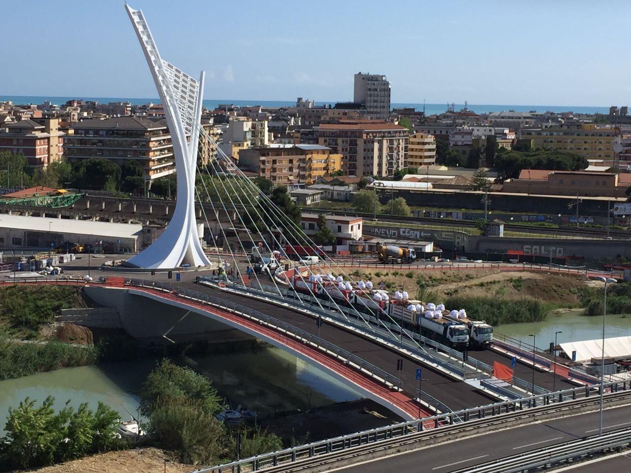 ponte-flaiano-pescara-inerti-valfino (1)